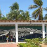 museo-marino-margarita2