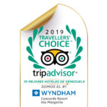 Travellers´Choice 2019